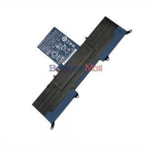 Genuine laptop battery for ACER Aspire S3-951