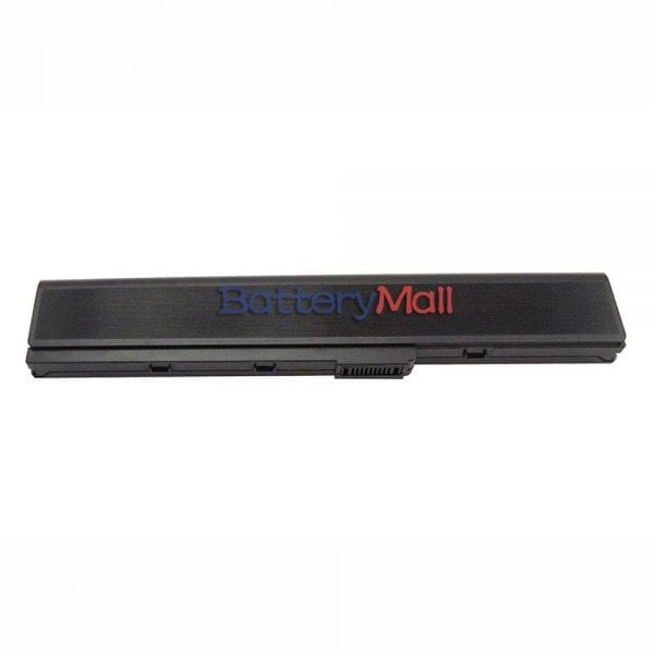 Replacement laptop battery for ASUS A32-K52
