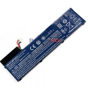 Genuine laptop battery for ACER Aspire P648-G2,Aspire P648-M,Aspire P658-M