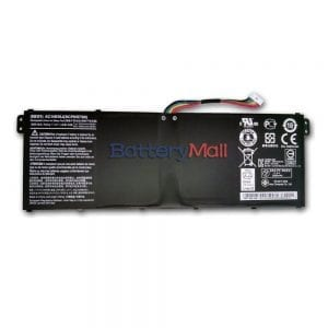 Genuine laptop battery for ACER N15Q3