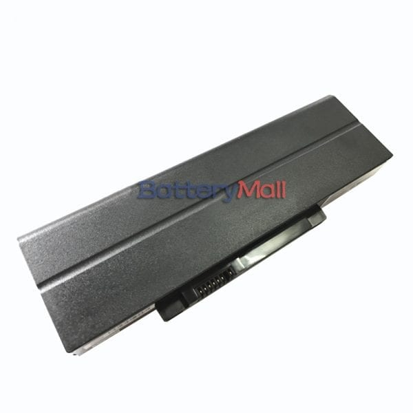 Genuine laptop battery for SCUD DURABOOK
