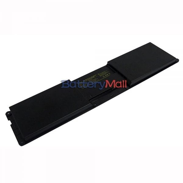 Replacement laptop battery for SONY VAIO VPCZ21,VPCZ212,VPCZ213,VPCZ214,VPCZ215,VPCZ216