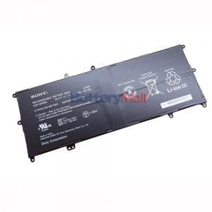 Genuine laptop battery for SONY VAIO Fit 15A
