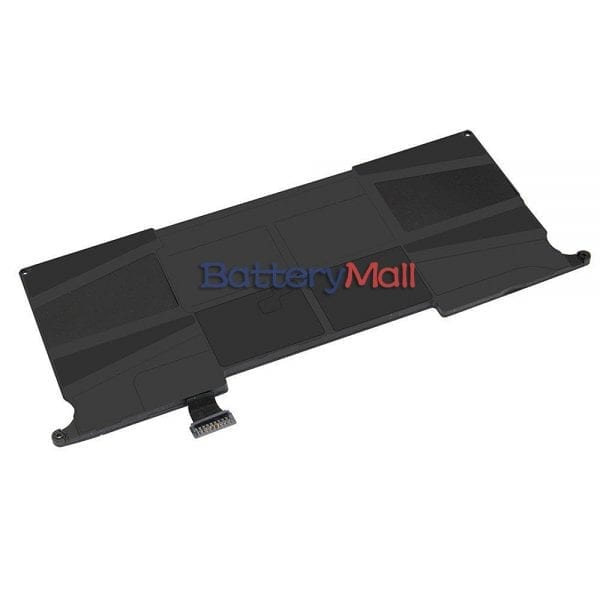 """Genuine laptop battery for APPLE Macbook Air 11"""" A1465 2012"""