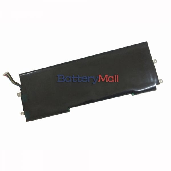 Genuine laptop battery for HASEE U45