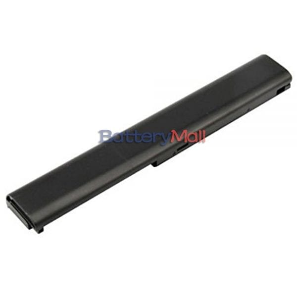 Genuine laptop battery for ASUS F501,F501A,F501U