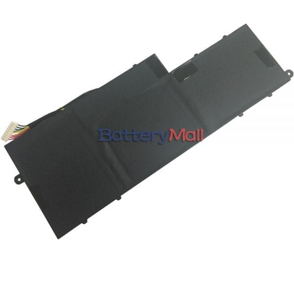 Genuine laptop battery for ACER Aspire MS2377