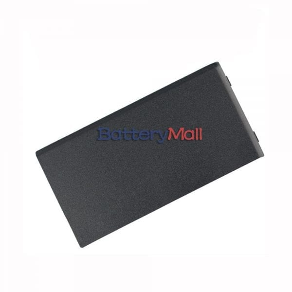 Replacement laptop battery for ASUS X50,X50C,X50GL,X50M,X50N,X50R,X50RL