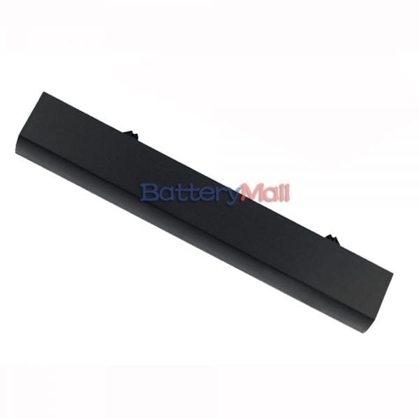 Replacement laptop battery for HP PH06