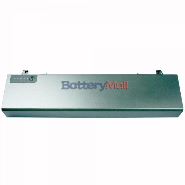 Replacement laptop battery for DELL Precision M4400,Precision M4500
