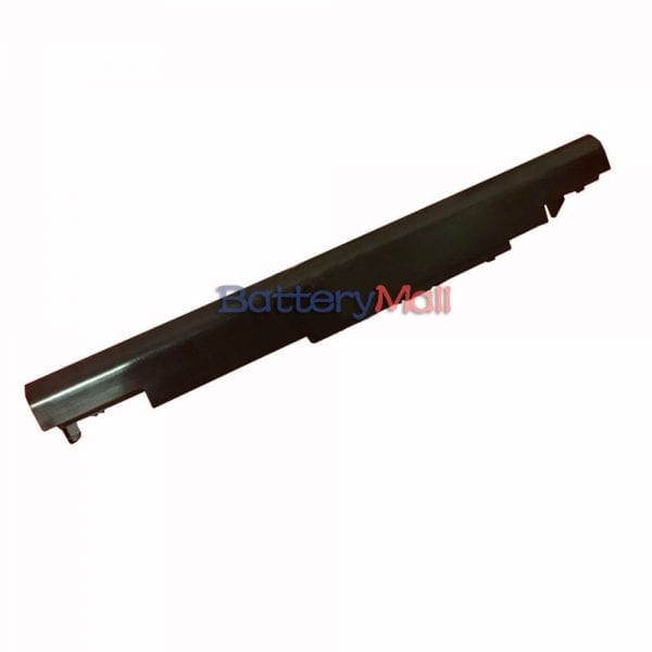 Genuine laptop battery for HP notebook 15-bs087cl
