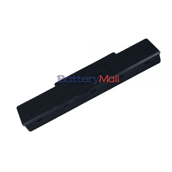 Replacement laptop battery for ACER Aspire 5335,Aspire 5735,Aspire 5735Z,Aspire 5737Z,Aspire 5738ZG