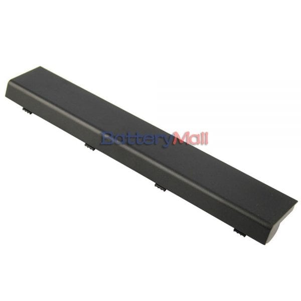 Replacement laptop battery for HP 633805-001,633809-001