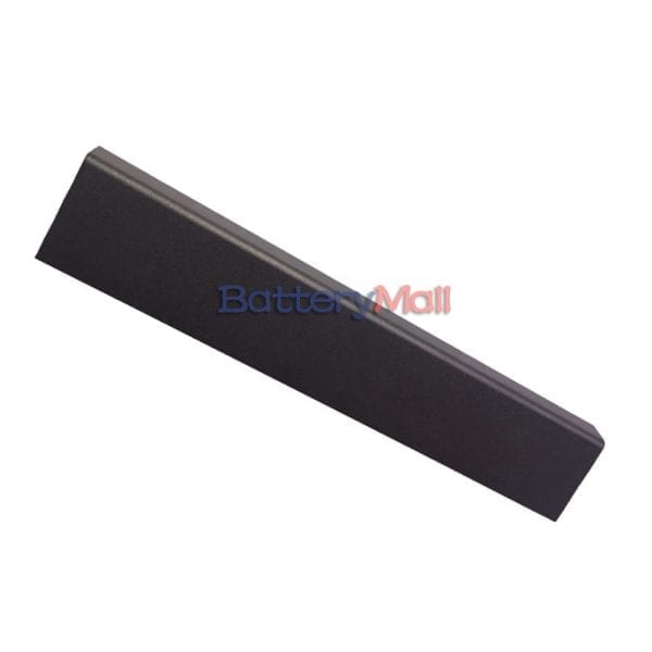 Genuine laptop battery for HP ProBook 4740s