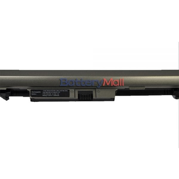 Replacement laptop battery for HP 707618-121,708459-001,H6L28AA