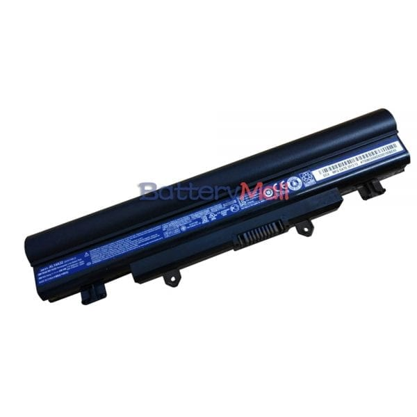Genuine laptop battery for ACER TravelMate TMP246,TravelMate TMP256,TravelMate TMP276
