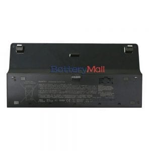 Genuine laptop battery for SONY VAIO Pro 13 SVP132A1CP