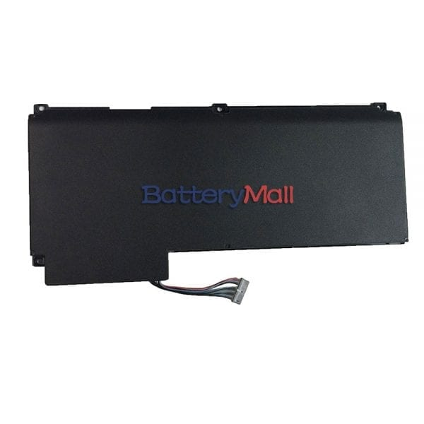 Genuine laptop battery for SAMSUNG SF510
