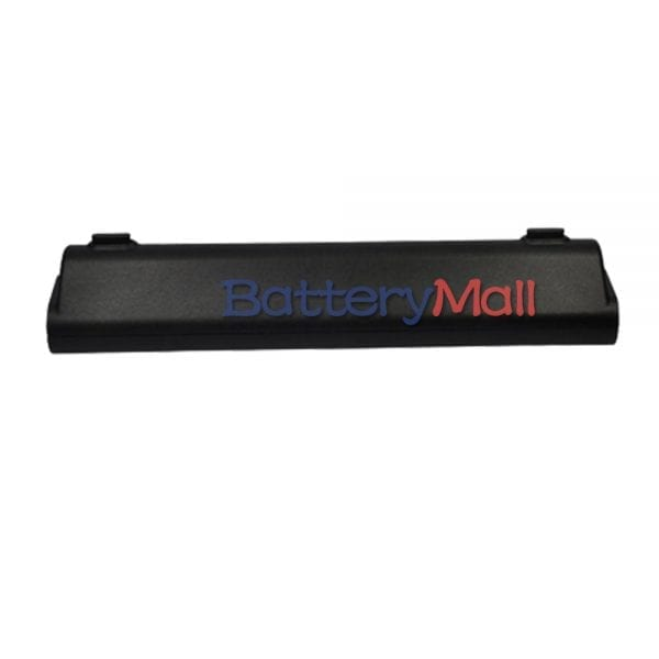 Replacement laptop battery for ACER AL14A32