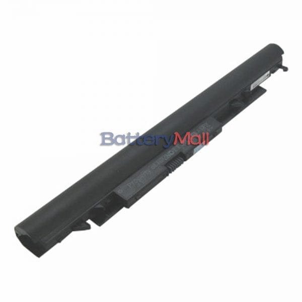 Genuine laptop battery for HP notebook 15-bw064ng