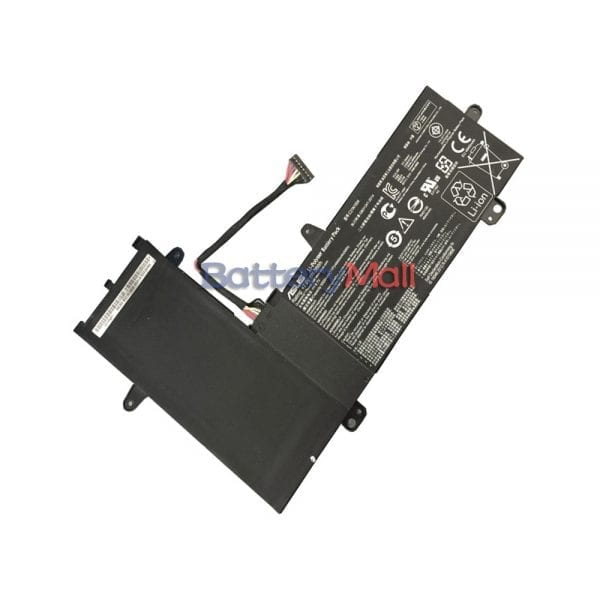Genuine laptop battery for ASUS TP200S,TP200SA