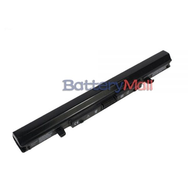 Replacement laptop battery for TOSHIBA Satellite U945