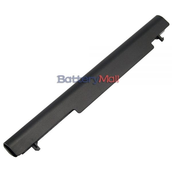 Replacement laptop battery for ASUS R505C, R550C,S550C,S550CB