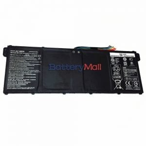 Genuine laptop battery for ACER Aspire ES1-572