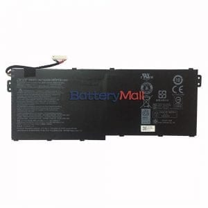 Genuine laptop battery for ACER Aspire Nitro V17 VN7-793G