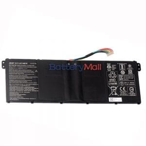 Genuine laptop battery for ACER Spin 5 SP515-51GN