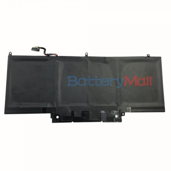 Genuine laptop battery for DELL XPS 11 9P33