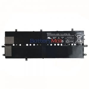 Genuine laptop battery for SONY VAIO DUO 11