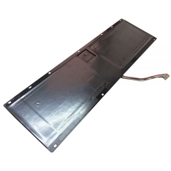 Genuine laptop battery for TONGFANG U49F,U49F1,U49F2,U410