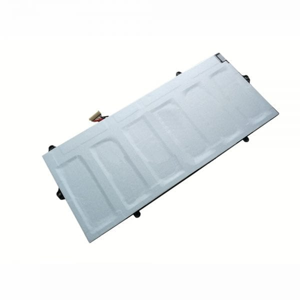 Genuine laptop battery for SAMSUNG NP900X5T