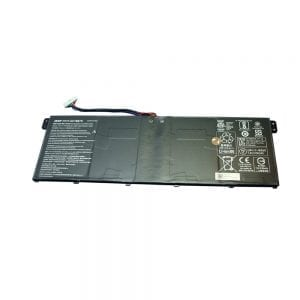 Genuine laptop battery for ACER Chromebook 15 CB515-1HT