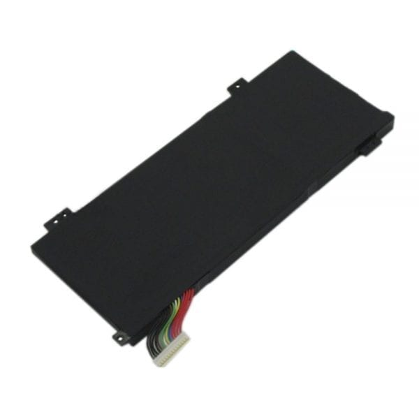 Genuine laptop battery for MECHREVO F117-FP6,F117-B6D,F117-B6Cp,F117 Break
