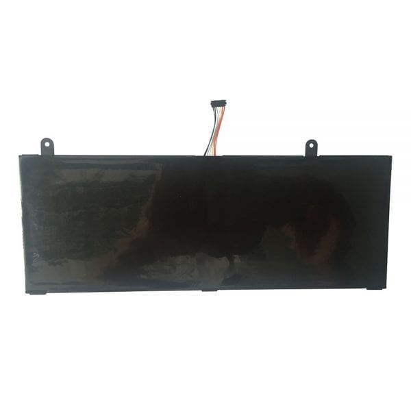 Genuine laptop battery for TONGFANG G5BQA004F