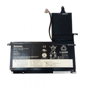 Genuine laptop battery for LENOVO ThinkPad S530