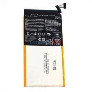 Genuine Tablet battery for ASUS TRANSFORMER PAD TF103C