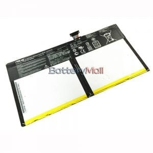 Genuine Tablet battery for ASUS Transformer Book T100HA