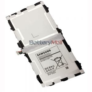 Genuine Tablet battery for SAMSUNG SM-T800,SM-T801,SM-T805,SM-T805C,SM-T805Y
