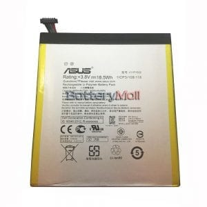 Genuine Tablet battery for ASUS ZenPad 10 P023