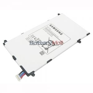 Genuine Tablet battery for SAMSUNG Tab Pro 8.4 SM-T325