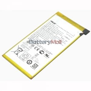 Genuine Tablet battery for ASUS Zenpad P01Y