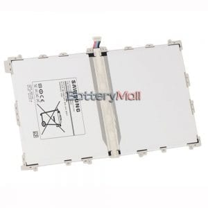 """Genuine Tablet battery for SAMSUNG Galaxy Note Pro 12.2"""""""