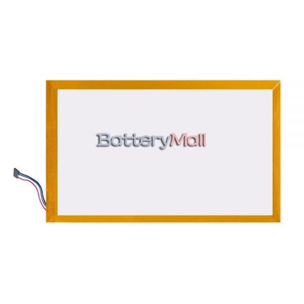 Genuine Tablet battery for ACER ICONIA A1,ICONIA A1-830