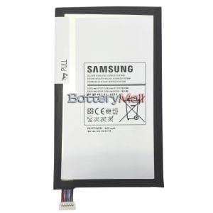 Genuine Tablet battery for SAMSUNG T330,T331,T331C