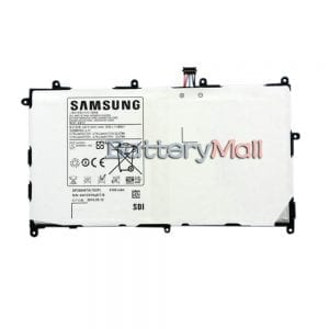 Genuine Tablet battery for SAMSUNG P7300,P7310,P7320,P739