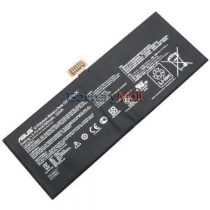 Genuine Tablet battery for ASUS VivoTab Smart ME400C