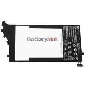 Genuine Tablet battery for ASUS Notebook T TX201LA
